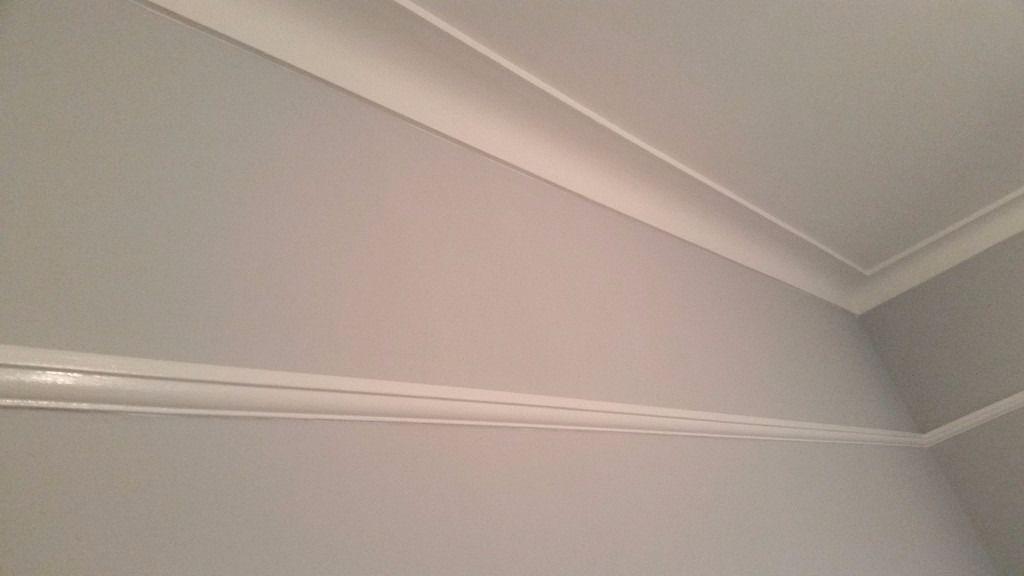 plastering1